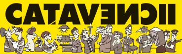 Caţavencii