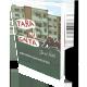 Cartea-Tara-lui-Gaita