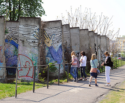 Berlin_Wall_16Jun