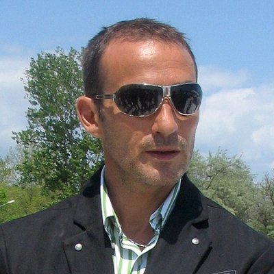 Radu-Mazare