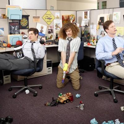workaholics_3-2_full