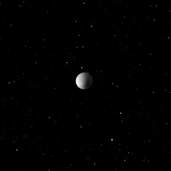 161026-enceladus