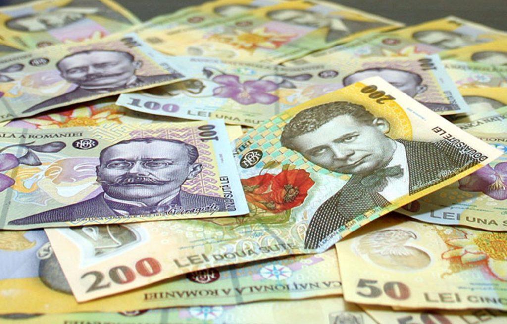 cum să câștigi bani în avans