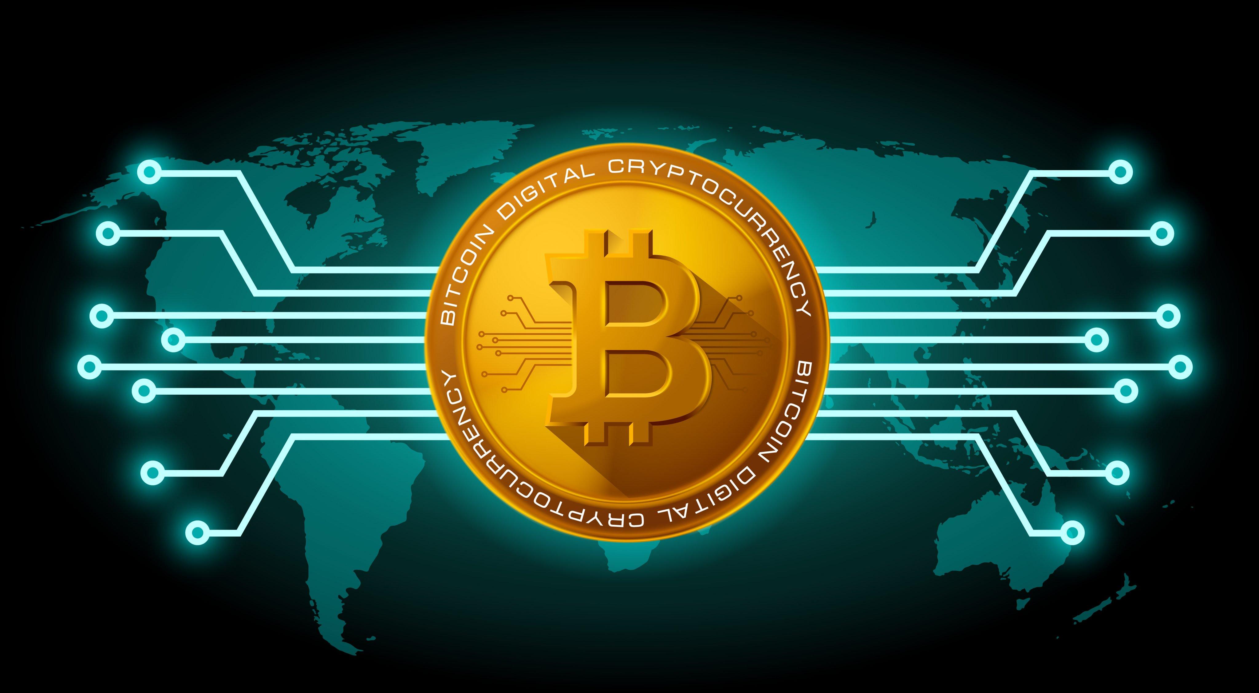 cum să faci bani pe fluctuațiile bitcoin cum să câștigi bani pe internet la tranzacționare la bursă